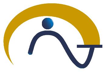 Dons Plastering Logo